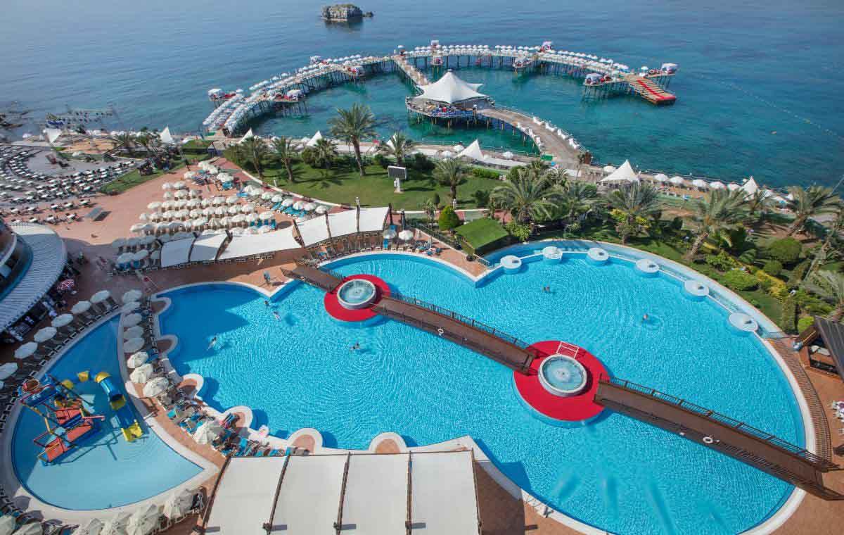 letovanje_Turska_hoteli_Alanja_Hotel_Granada_Luxury_Okurcalar-21.jpg