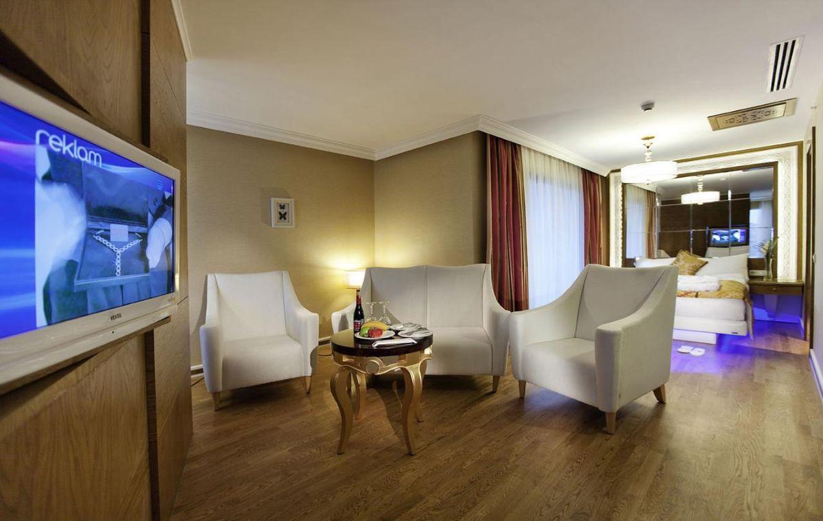 letovanje_Turska_hoteli_Alanja_Hotel_Granada_Luxury_Okurcalar-27.jpg