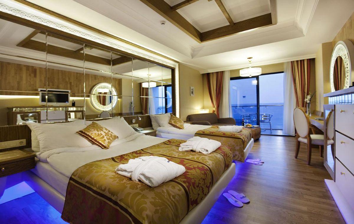 letovanje_Turska_hoteli_Alanja_Hotel_Granada_Luxury_Okurcalar-28.jpg