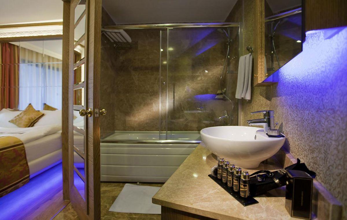 letovanje_Turska_hoteli_Alanja_Hotel_Granada_Luxury_Okurcalar-29.jpg