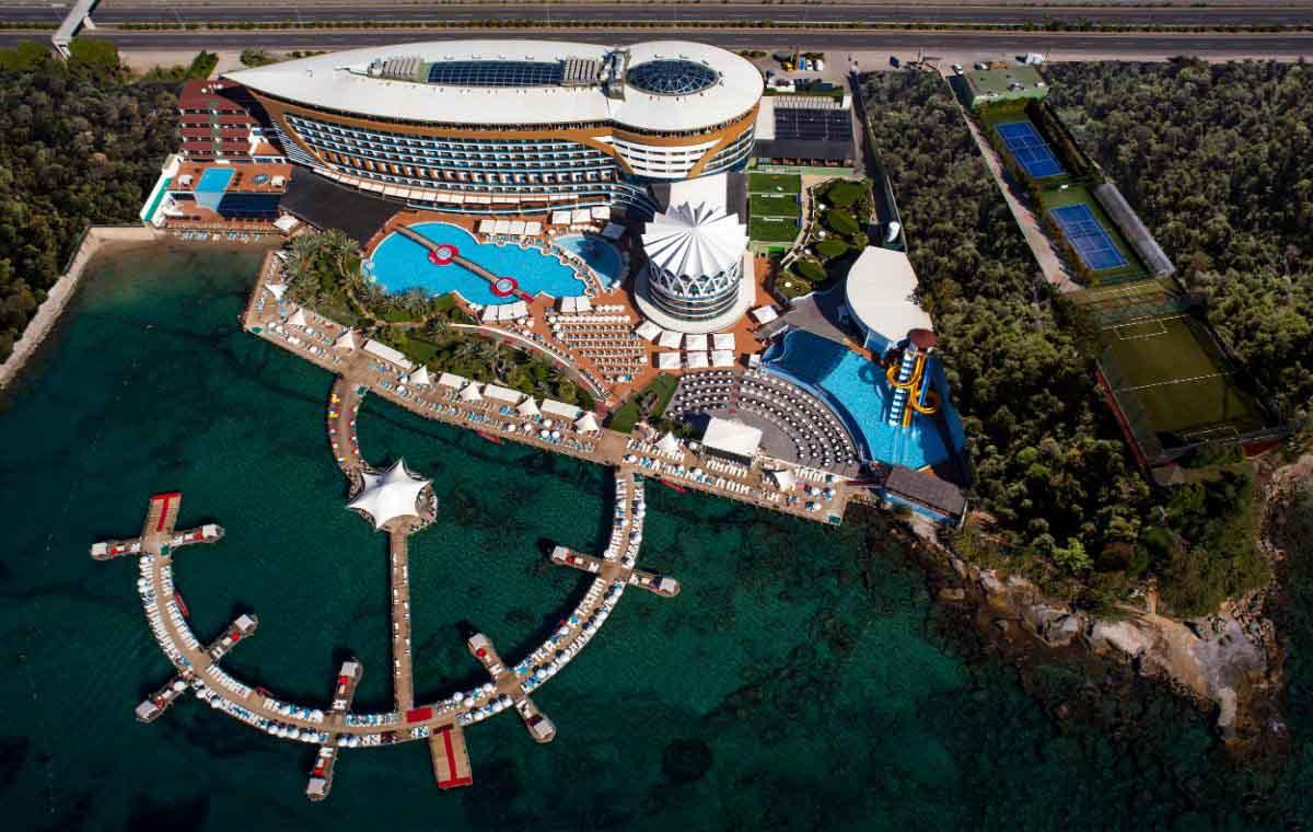 letovanje_Turska_hoteli_Alanja_Hotel_Granada_Luxury_Okurcalar-3.jpg