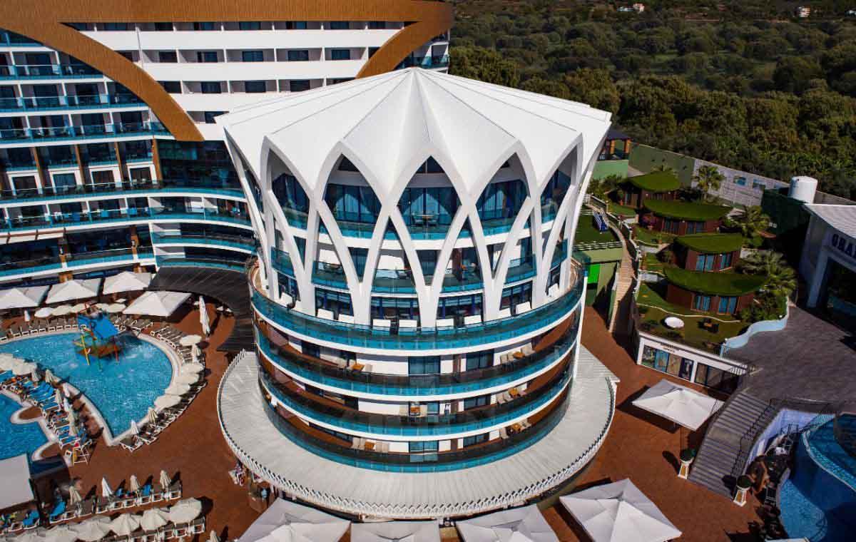 letovanje_Turska_hoteli_Alanja_Hotel_Granada_Luxury_Okurcalar-4.jpg