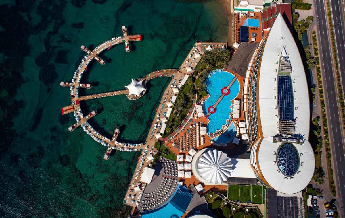 letovanje_Turska_hoteli_Alanja_Hotel_Granada_Luxury_Okurcalar-5.jpg