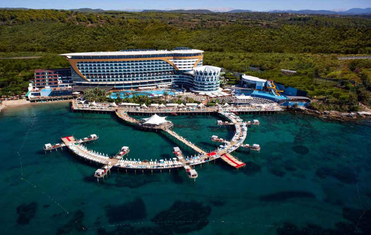 letovanje_Turska_hoteli_Alanja_Hotel_Granada_Luxury_Okurcalar-6.jpg
