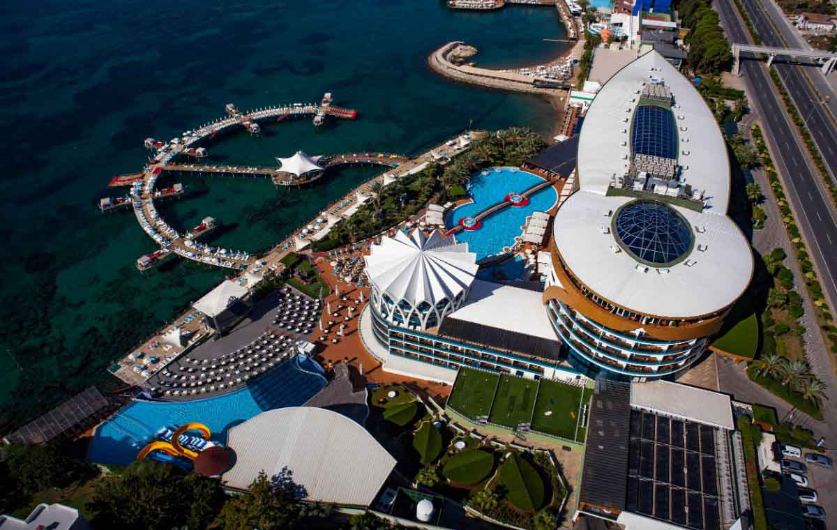 letovanje_Turska_hoteli_Alanja_Hotel_Granada_Luxury_Okurcalar-7.jpg