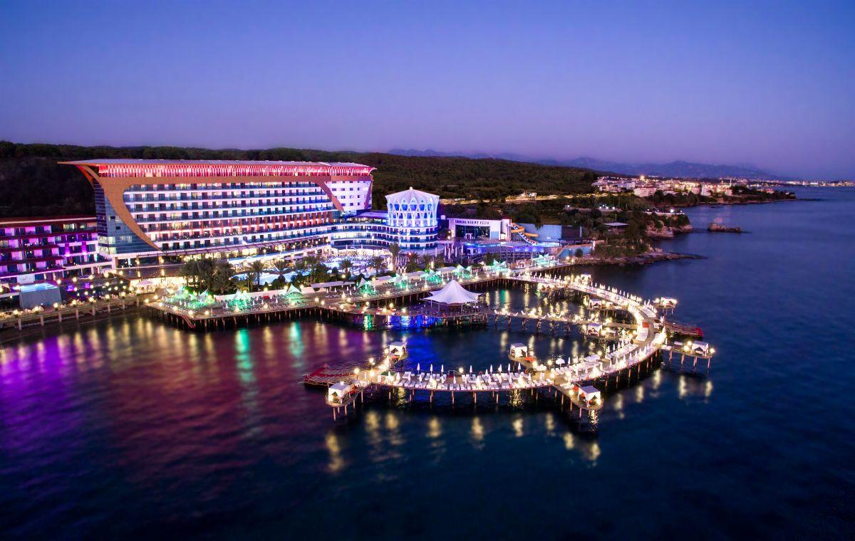 letovanje_Turska_hoteli_Alanja_Hotel_Granada_Luxury_Okurcalar-8.jpg