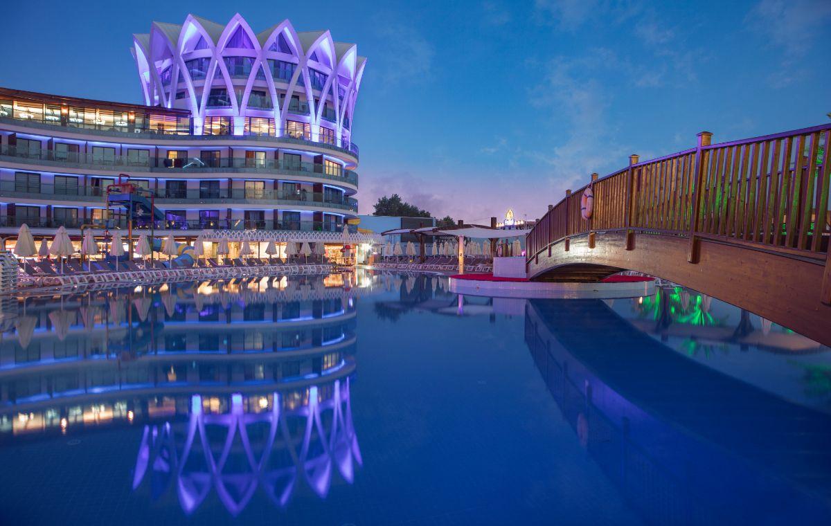 letovanje_Turska_hoteli_Alanja_Hotel_Granada_Luxury_Okurcalar-9.jpg