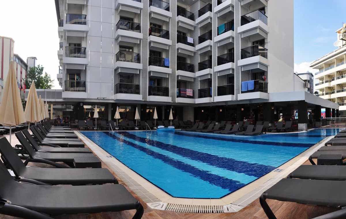 letovanje_Turska_hoteli_Alanja_Oba_Star_HotelSpa-10.jpg