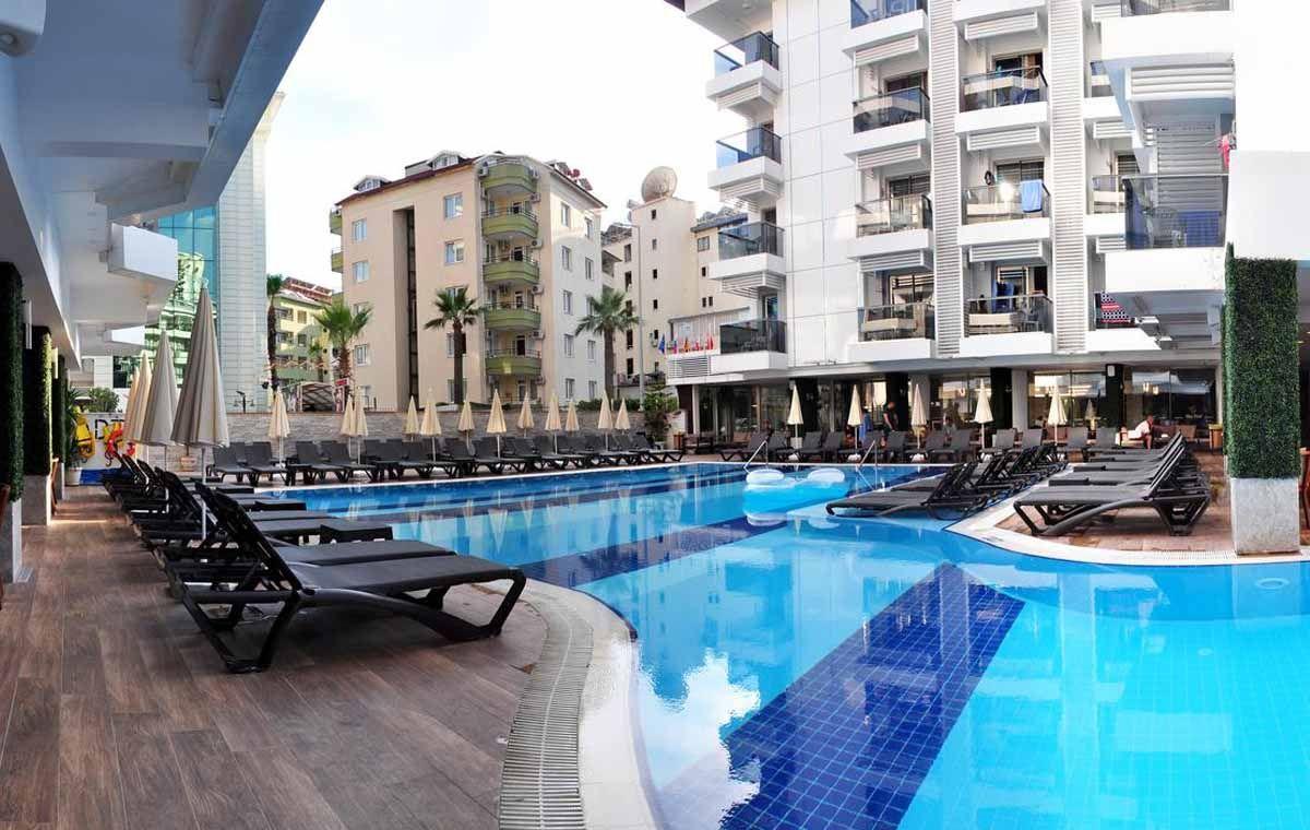 letovanje_Turska_hoteli_Alanja_Oba_Star_HotelSpa-11.jpg