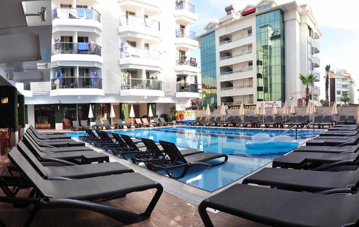 letovanje_Turska_hoteli_Alanja_Oba_Star_HotelSpa-12.jpg