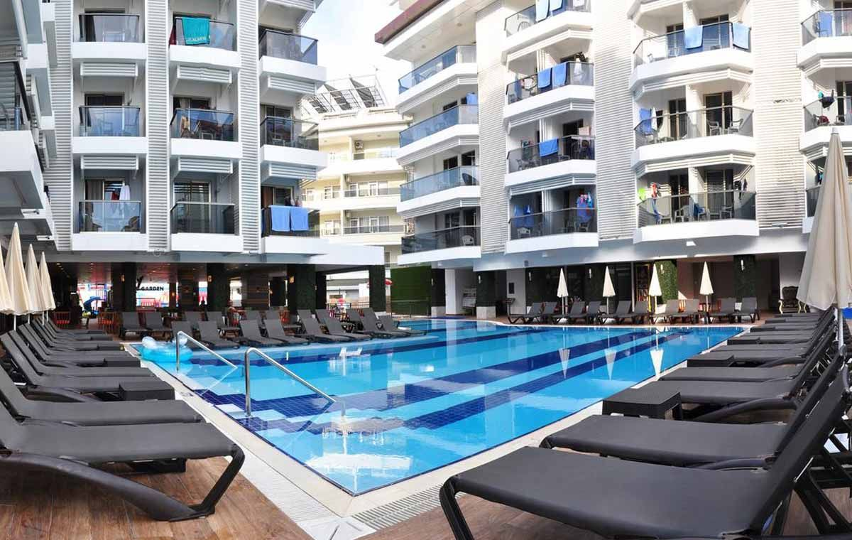 letovanje_Turska_hoteli_Alanja_Oba_Star_HotelSpa-13.jpg