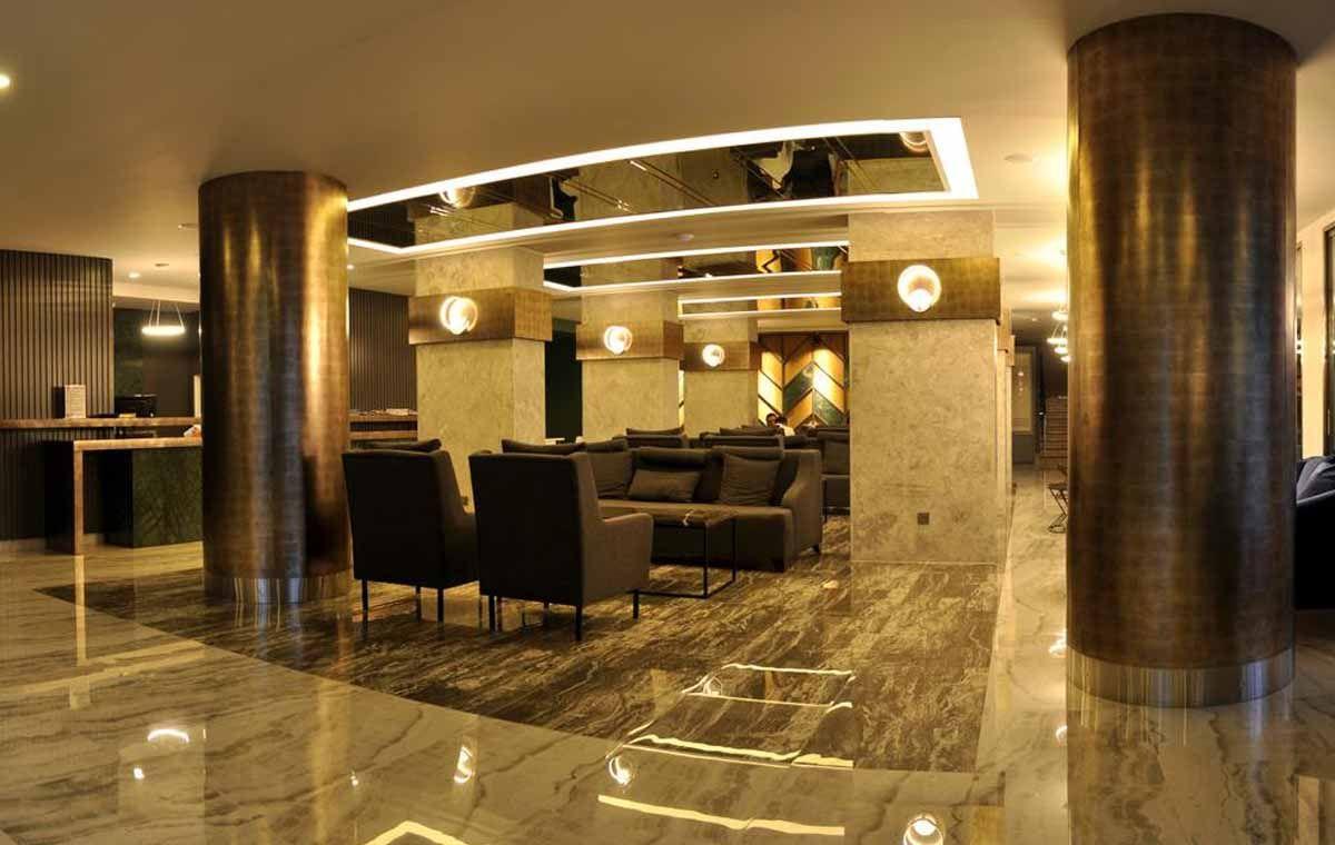 letovanje_Turska_hoteli_Alanja_Oba_Star_HotelSpa-15.jpg