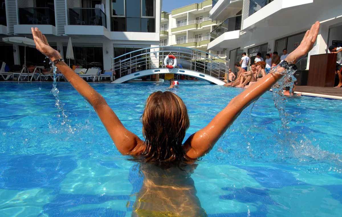 letovanje_Turska_hoteli_Alanja_Oba_Star_HotelSpa-2.jpg