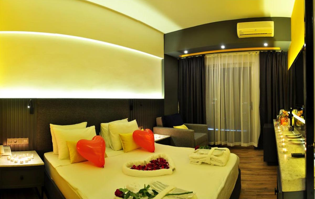 letovanje_Turska_hoteli_Alanja_Oba_Star_HotelSpa-26.jpg
