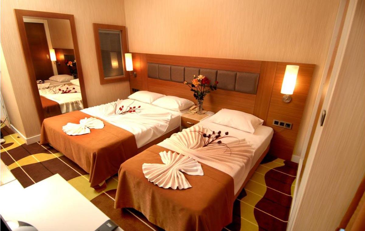 letovanje_Turska_hoteli_Alanja_Oba_Star_HotelSpa-28.jpg