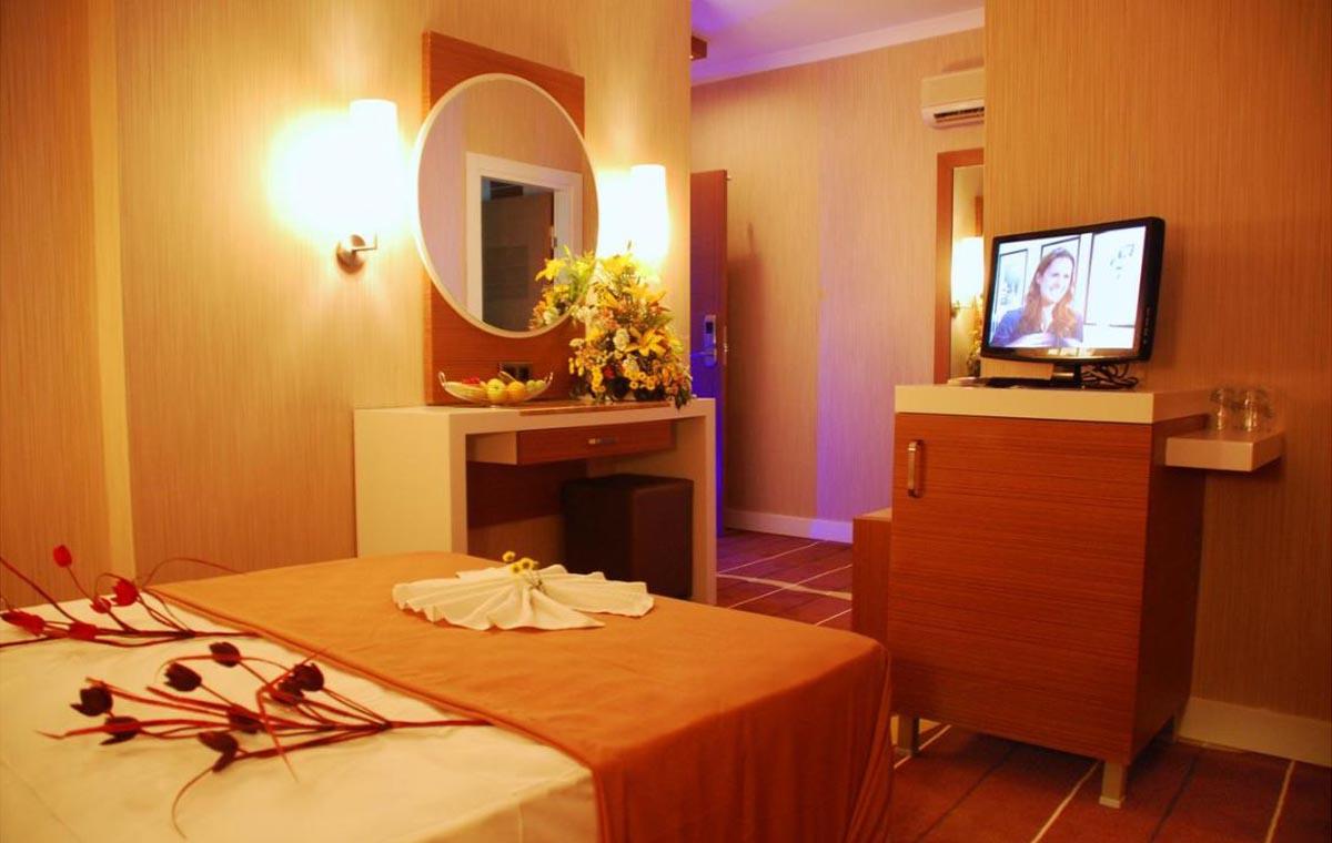 letovanje_Turska_hoteli_Alanja_Oba_Star_HotelSpa-29.jpg