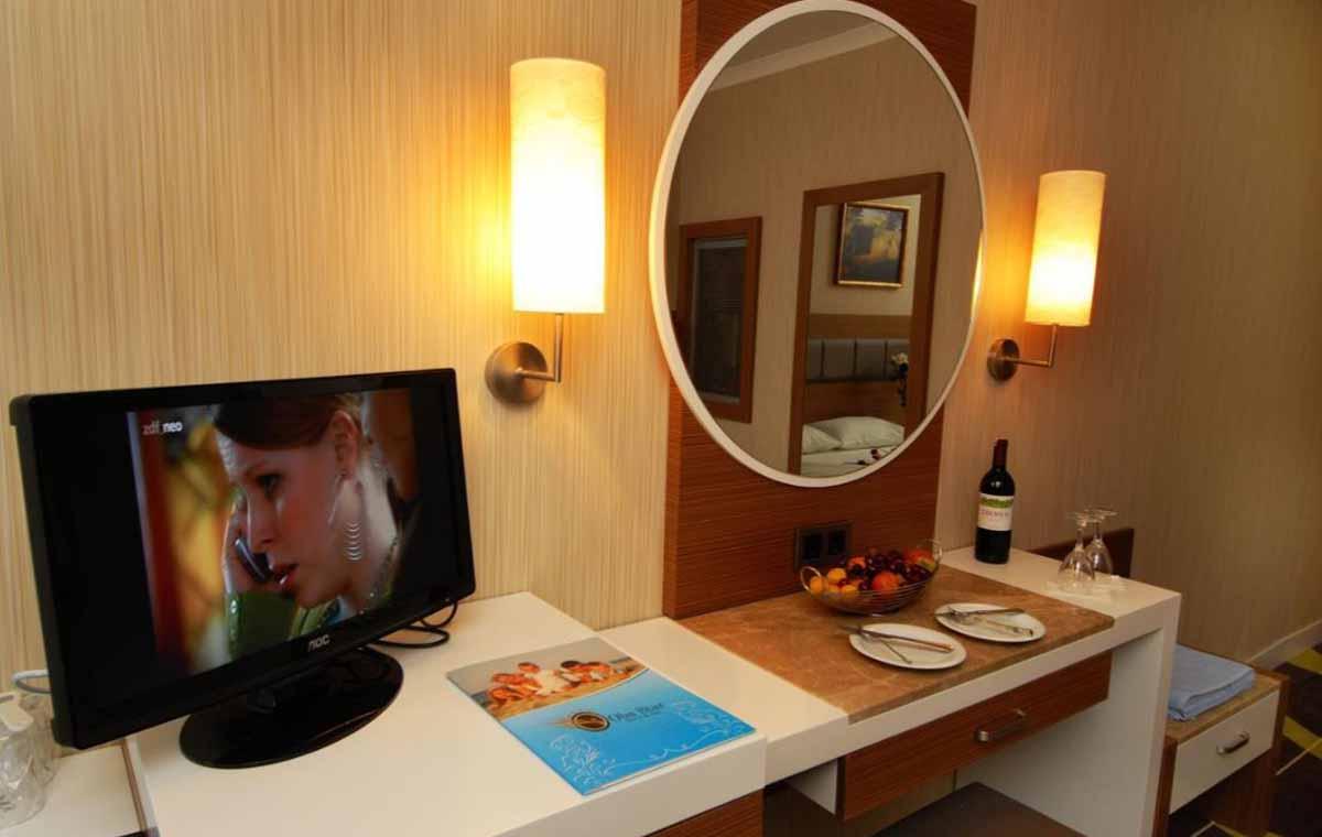 letovanje_Turska_hoteli_Alanja_Oba_Star_HotelSpa-30.jpg