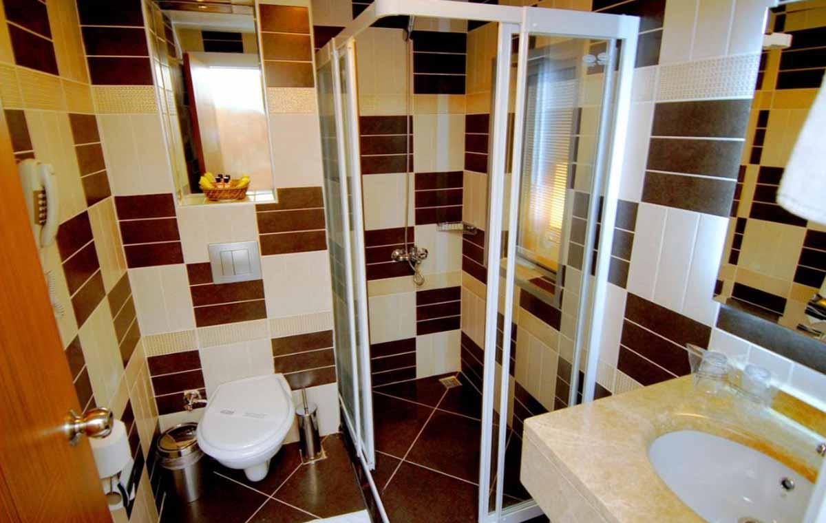 letovanje_Turska_hoteli_Alanja_Oba_Star_HotelSpa-31.jpg