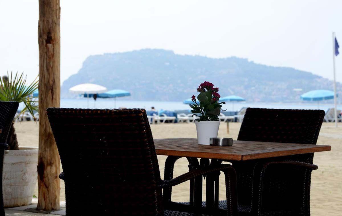 letovanje_Turska_hoteli_Alanja_Oba_Star_HotelSpa-6.jpg
