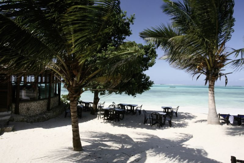 zanzibar_putovanje_karafuu_beach_resort_and_spa18.jpg