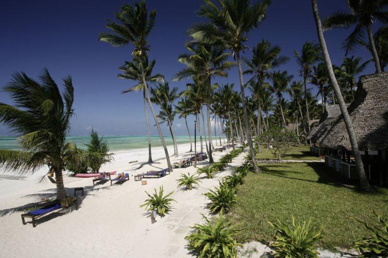 zanzibar_putovanje_karafuu_beach_resort_and_spa27.jpg
