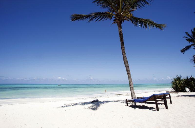 zanzibar_putovanje_karafuu_beach_resort_and_spa30.jpg