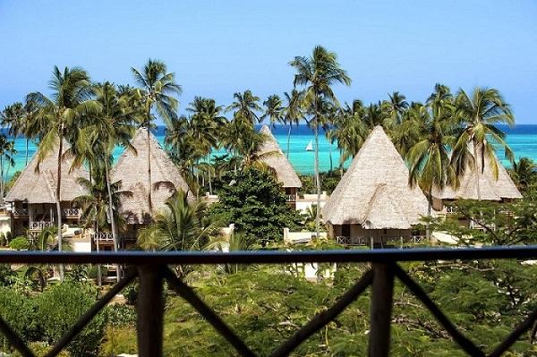 zanzibar_putovanje_neptune_pwani_beach_resort1.jpg