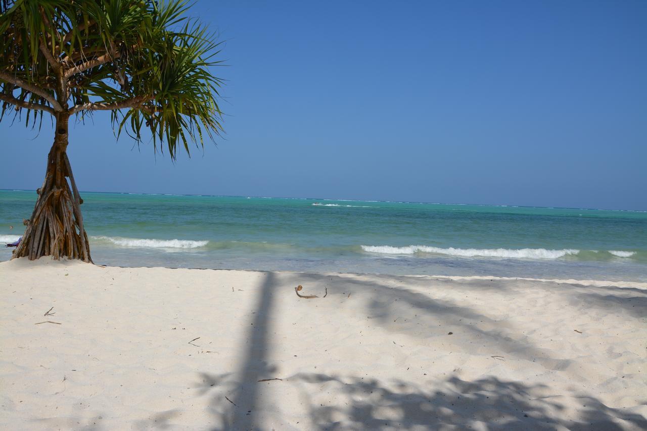 zanzibar_putovanje_neptune_pwani_beach_resort10.jpg