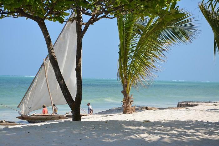 zanzibar_putovanje_neptune_pwani_beach_resort13.jpg