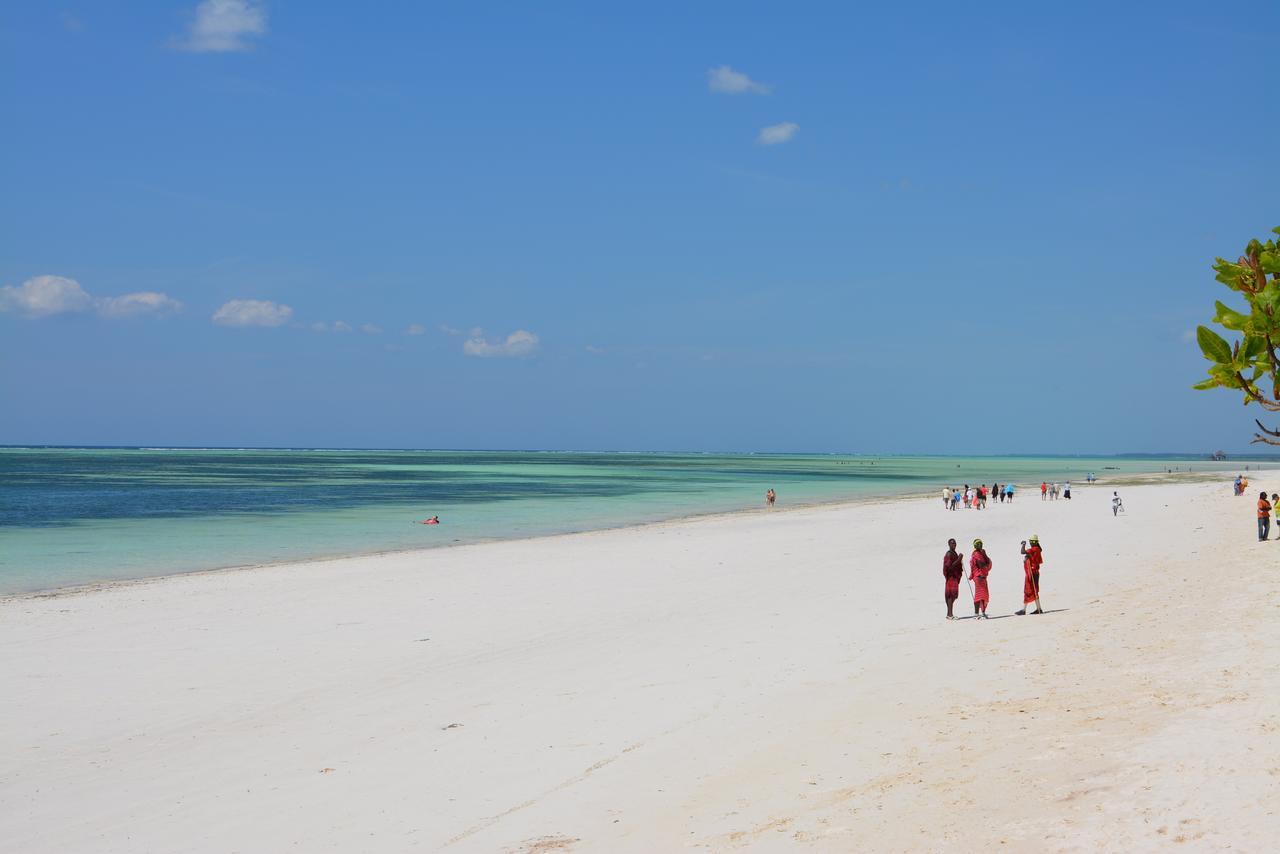 zanzibar_putovanje_neptune_pwani_beach_resort14.jpg