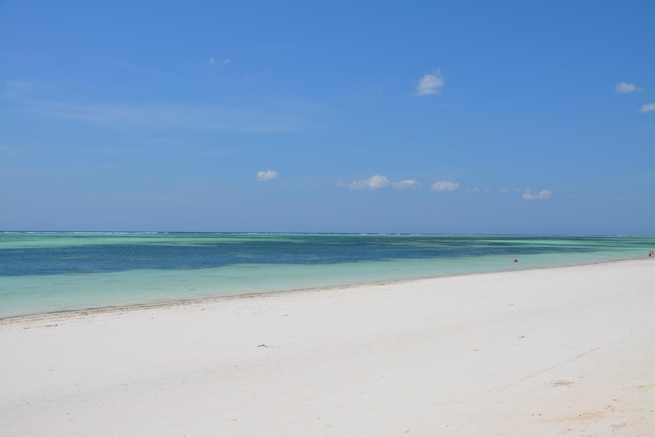 zanzibar_putovanje_neptune_pwani_beach_resort19.jpg
