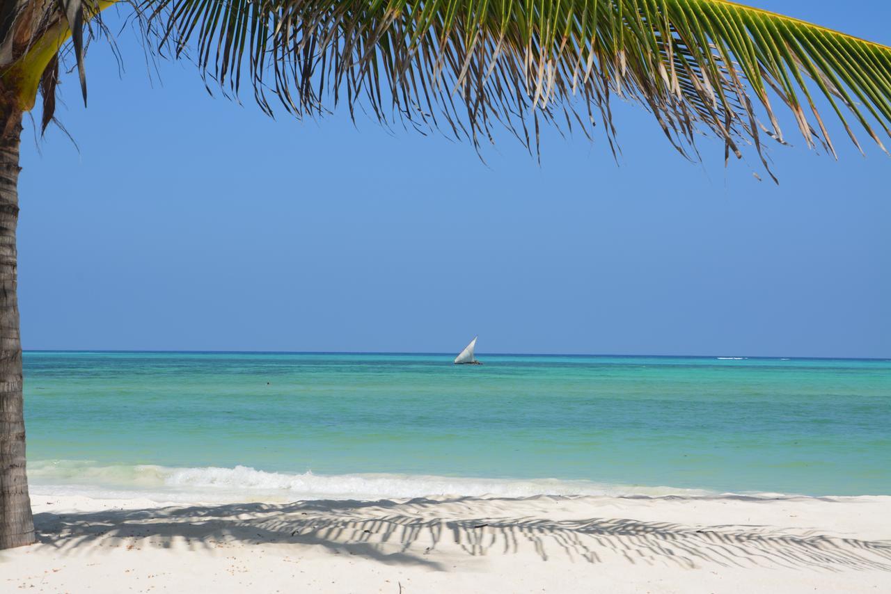 zanzibar_putovanje_neptune_pwani_beach_resort2.jpg