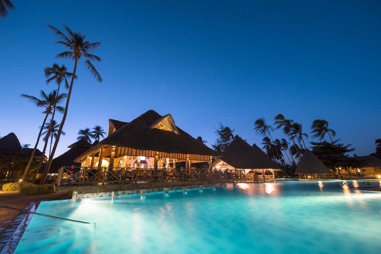 zanzibar_putovanje_neptune_pwani_beach_resort20.jpg