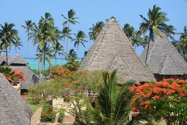 zanzibar_putovanje_neptune_pwani_beach_resort21.jpg