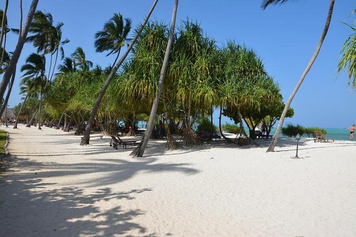 zanzibar_putovanje_neptune_pwani_beach_resort30.jpg