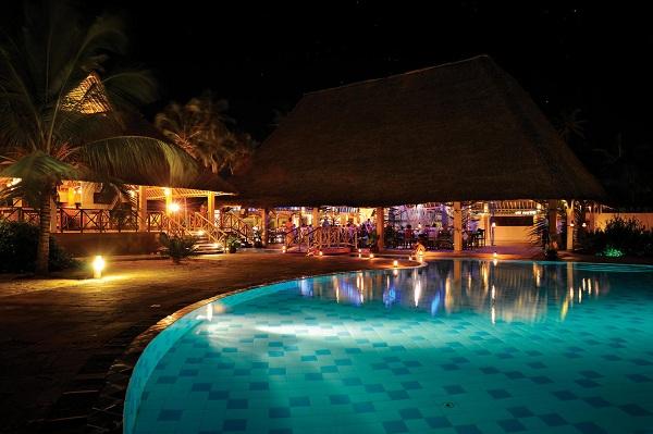 zanzibar_putovanje_neptune_pwani_beach_resort32.jpg
