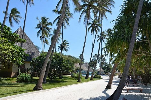 zanzibar_putovanje_neptune_pwani_beach_resort33.jpg