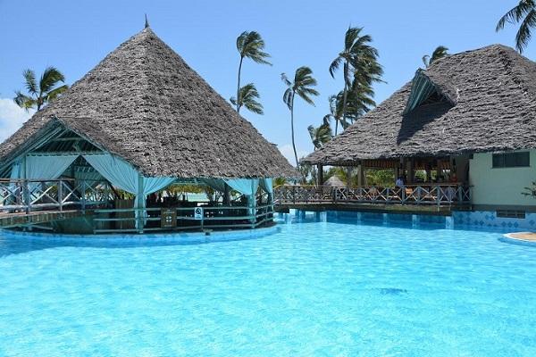 zanzibar_putovanje_neptune_pwani_beach_resort34.jpg