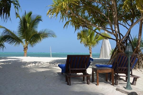 zanzibar_putovanje_neptune_pwani_beach_resort35.jpg