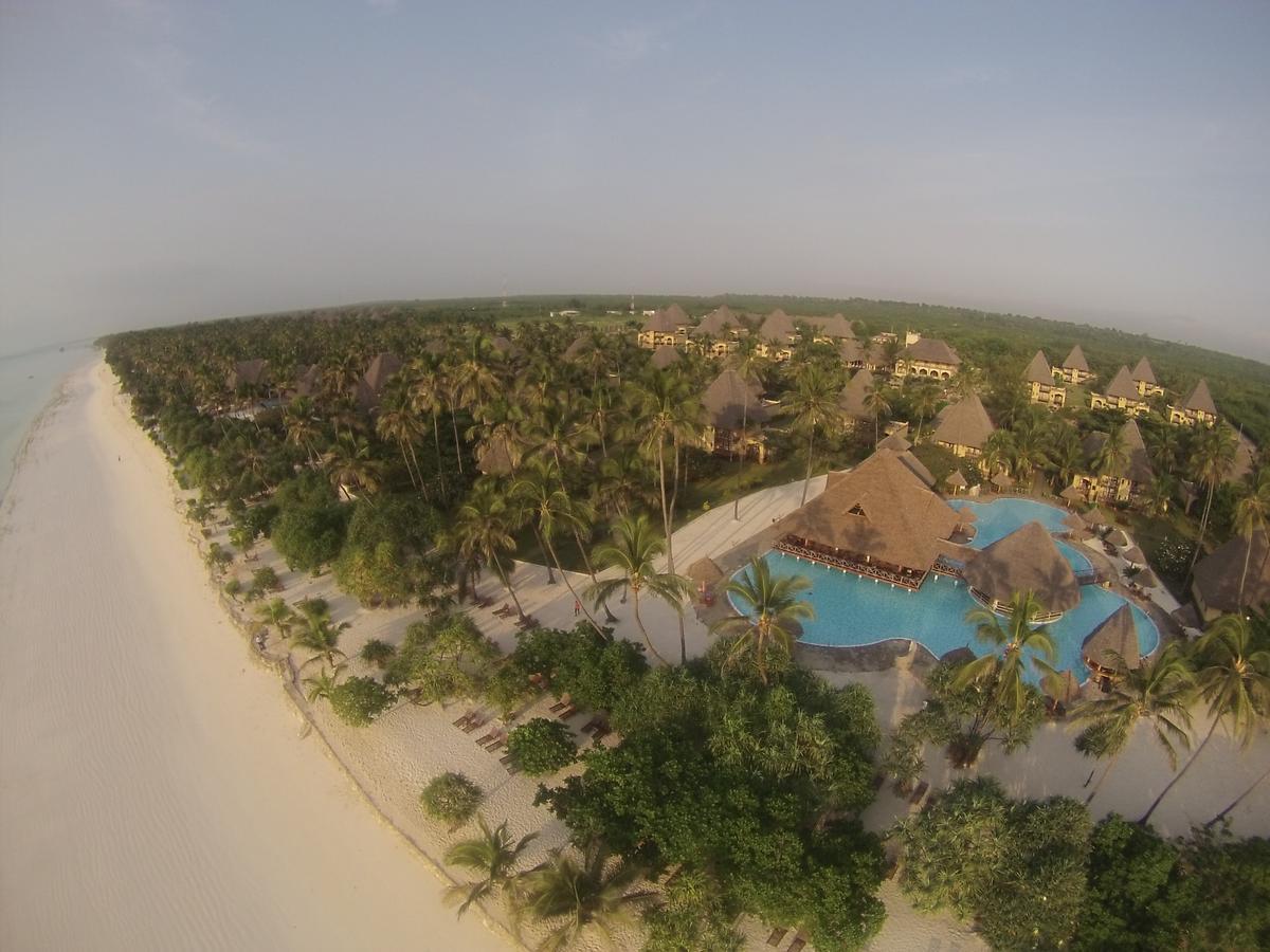 zanzibar_putovanje_neptune_pwani_beach_resort5.jpg