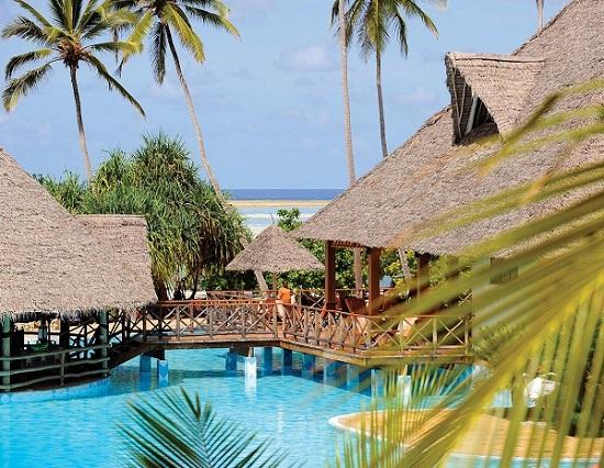 zanzibar_putovanje_neptune_pwani_beach_resort7.jpg