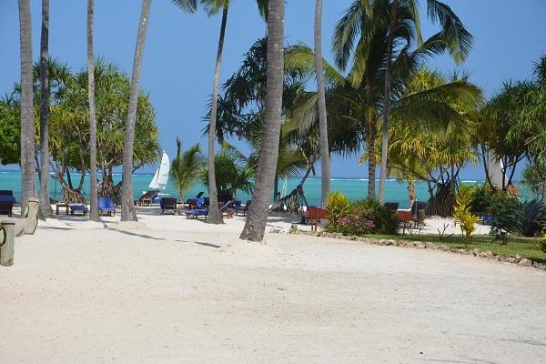zanzibar_putovanje_neptune_pwani_beach_resort8.jpg