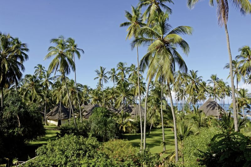 zanzibar_putovanje_ocean_paradise_resort_and_spa13.jpg