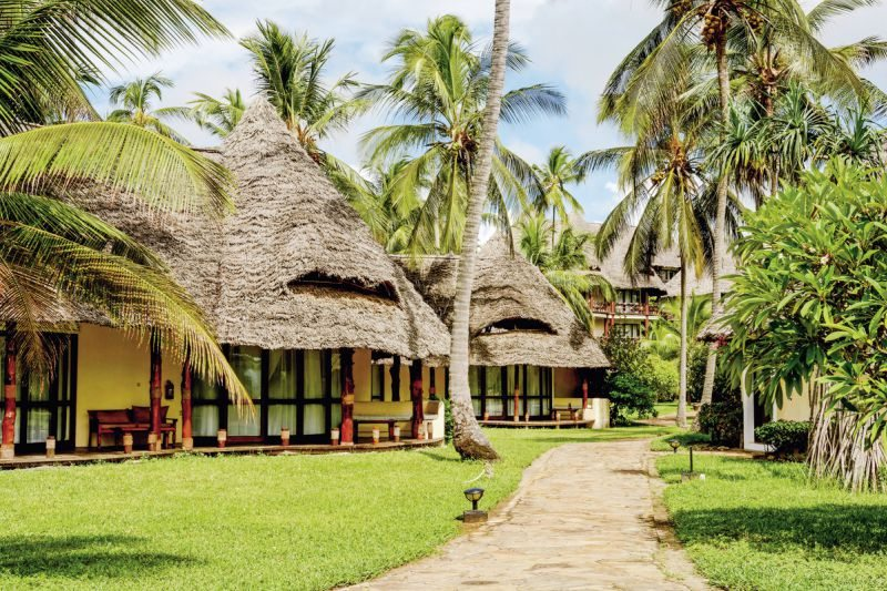 zanzibar_putovanje_ocean_paradise_resort_and_spa14.jpg