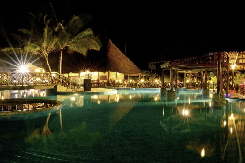 zanzibar_putovanje_ocean_paradise_resort_and_spa16.jpg
