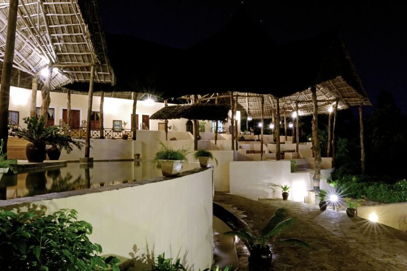zanzibar_putovanje_ocean_paradise_resort_and_spa19.jpg