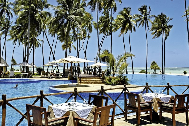 zanzibar_putovanje_ocean_paradise_resort_and_spa24.jpg