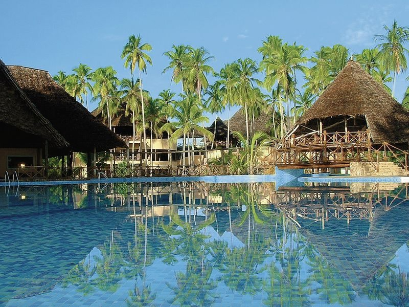zanzibar_putovanje_ocean_paradise_resort_and_spa25.jpg