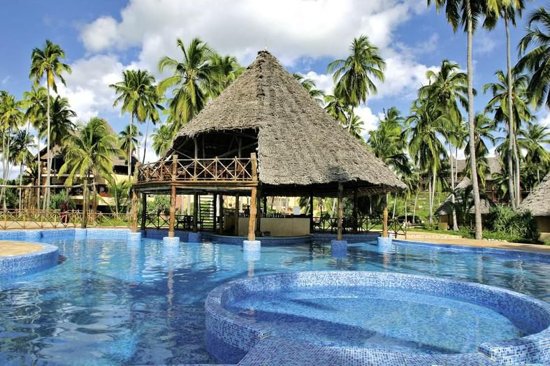 zanzibar_putovanje_ocean_paradise_resort_and_spa28.jpg