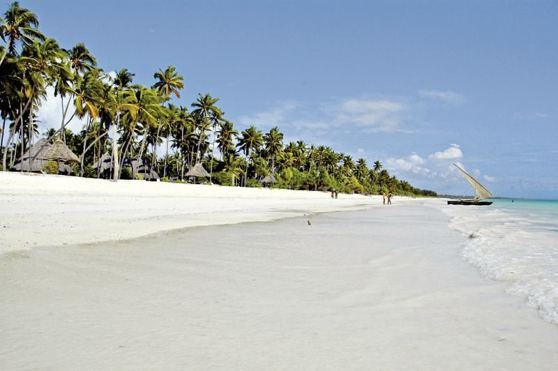 zanzibar_putovanje_ocean_paradise_resort_and_spa29.jpg